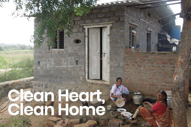 Clean-Heart-Clean-Home_Blog