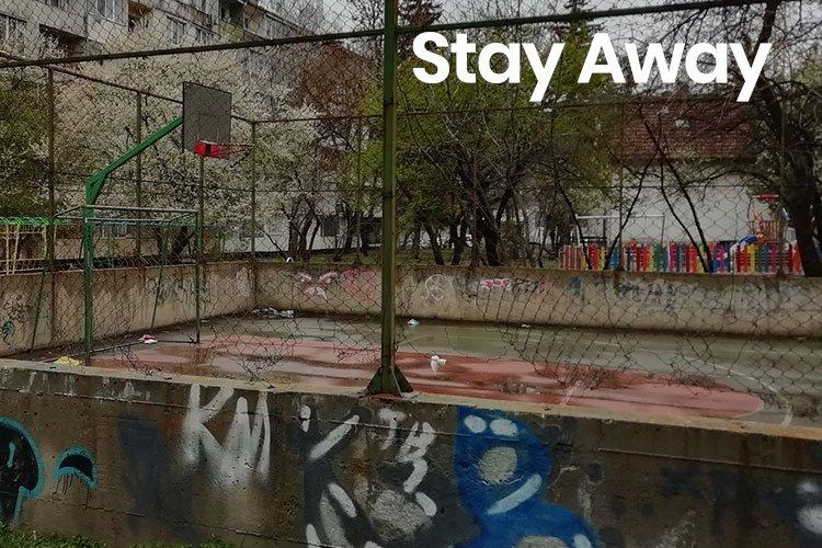 Stay-Away_blog