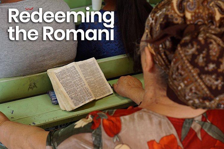 Redeeming-The-Romani_Blog