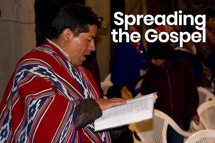 Spreading-the-Gospel_Blog