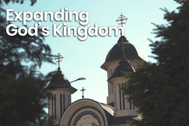 Expanding-Gods-Kingdom_Blog