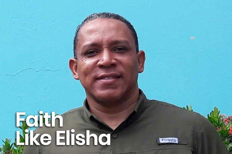 Faith-Like-Elisha_Blog
